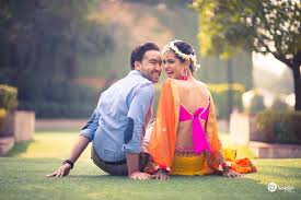 Wedding Photos Arjun Kartha Photography Best Indian Indian Wedding Photographer