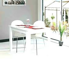 table de cuisine escamotable table cuisine pliante table pliante cuisine cuisine
