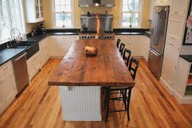 portable kitchen island on wheels tags awesome butcher block
