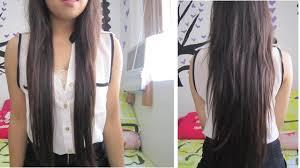 must have hair get longer healthier hair must have hair products updated hair