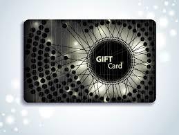 Membership Cards Design Membership Cards Free Vector Download 12 278 Free Vector For