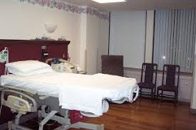 1 Barnes Jewish Hospital Plaza Barnes Jewish Hospital Tours Birthnbabies Info