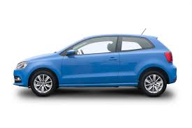 volkswagen tdi 2016 new volkswagen polo diesel hatchback 1 4 tdi 75 beats 3 door 2016