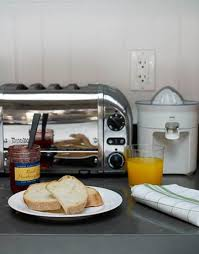 Toast In A Toaster 16 Best Dualit Toasters Images On Pinterest Kitchen Gadgets