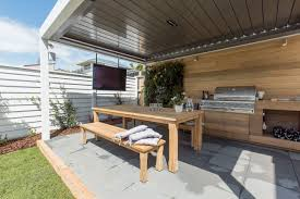 simple outdoor rooms photos 32 for your home decorators promo code