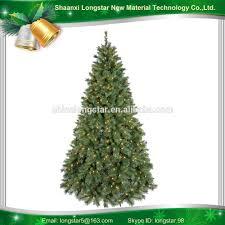 metal frame christmas tree metal frame christmas tree suppliers