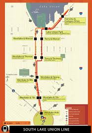 Chicago Trolley Map by Formatted Version Complete
