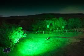 29298 Led Hog Hunting Feeder Light Pdf 25 Shop Lights For Feeders 7