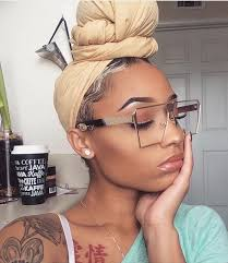 short wraps hairstyle pin by amy onyonyi on hair pinterest wraps head wraps and natural