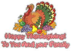 Happy Thanksgiving Sayings For Facebook 10 Funny Good Morning Images Quotes Facebook Images