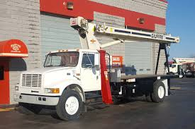 14 4 ton simon ro tc2863