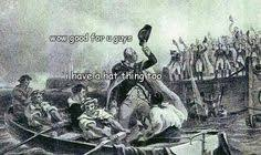 Washington Memes - the adventures of george washington adventures of george