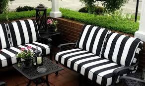 black and white patio umbrella home design replacement umbrellas