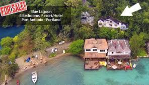 jamaica real estate on sale and rental in port antonio jamaica