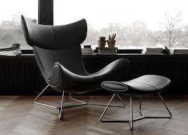 armchair design imola armchair by boconcept est living design directory