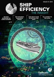 dnv gl gas carrier update issue 2017 by dnv gl issuu