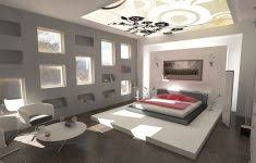 small homes interiors how to a fantastic small homes interiors with minimal