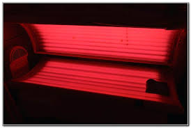 red light tanning bed reviews red light therapy reviews planet fitness willdrost