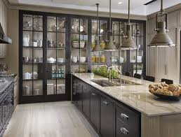 home decor manufacturers custom kitchen cabinet manufacturers f35 about remodel lovely home