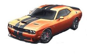 dodge challenger bumper the decal shoppe car graphics truck graphics graphic decals