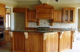 door hinges types of cabinet hinges hardware house contractor