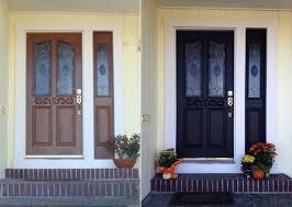 feng shui front door design popular feng shui front door design