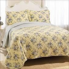 bedroom bedspreads canada mustard yellow comforter set large size of bedroom bedspreads canada mustard yellow comforter set bedspreads only blue yellow grey