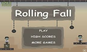 one store apk rolling fall one for android free at apk here store