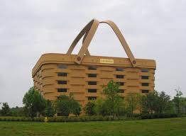 image gallery longaberger baskets