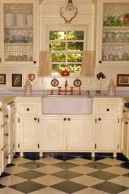 kitchen furniture style kitchen cabinets of the most popular