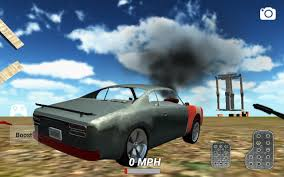 crash car driving android apps on google play