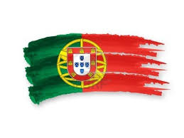 Portugal Flag Hd A Celebration Of Wines From Portugal Winetrust100 Co Uk