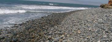 landscape pebbles u2013 mexican beach pebbles u2013 river rock truckloads