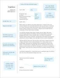Chronological Sample Resume by Resume Summary Example Free Templates Medical Assistance Resume