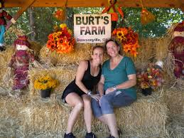 Burts Pumpkin Farm 2015 by The Adventures Of A German 09 01 2011 10 01 2011