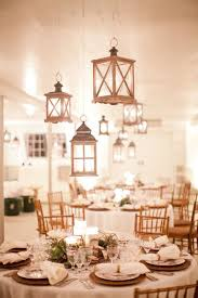 Wedding Lighting Ideas 30 Creative Ways To Light Your Wedding Day Tulle U0026 Chantilly