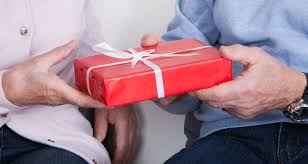 gift ideas for seniors good samaritan society