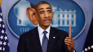 Barack Obama Meme - nice barack obama know your meme