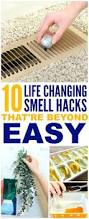 70 best hacks images on pinterest fun facts life tips and tips