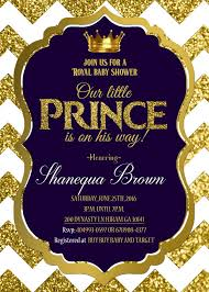 royalty themed baby shower royal themed baby shower invitations marialonghi