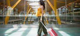 flying while pregnant advice and tips cheapflights