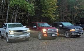dodge ram vs f250 2016 ford f 150 vs ram 1500 ecodiesel vs chevy silverado
