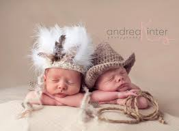 baby photo props newborn indian headdress baby hats newborn photography props