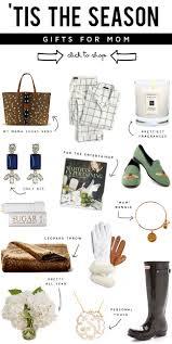 christmas outstanding christmas gift ideas christmas mom christmas gift ideas best gifts for on pinterest