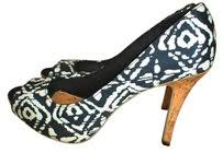 payless light up shoes women s black christian siriano for payless shoes up to 90 off at