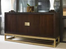 Credenzas And Buffets by Tribeca Credenza Buffet 339 404 Century Furniture Buffets