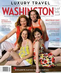washington life magazine summer 2008 by washington life magazine