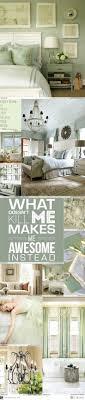 Best Calm Bedroom Ideas On Pinterest Spare Bedroom Ideas - Designed bedrooms