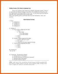 research report format sample mla format narrative essay narrative essay format resume outline mla format moa format mla format narrative essay