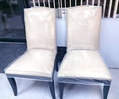 Dining Room Chairs Seat Covers Seat Protectors For Dining Room Chairs Medium Size Of Clear